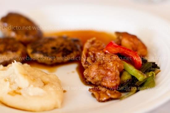 perroquet-pollo-con-verduras