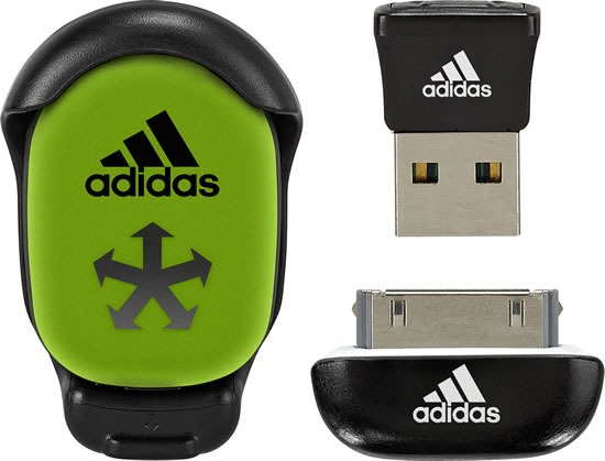 adidas-adizero-f50-micoach-chip