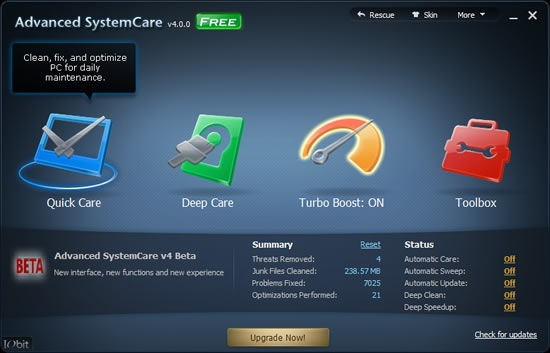 advanced-systemcare-4