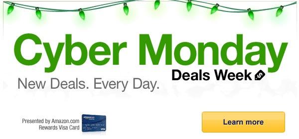 amazon-ofertas-cyber-monday-2012