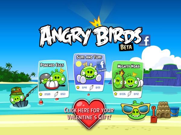 angry-birds-facebook-gratis