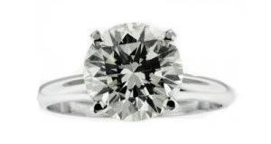 anillo-de-compromiso-03