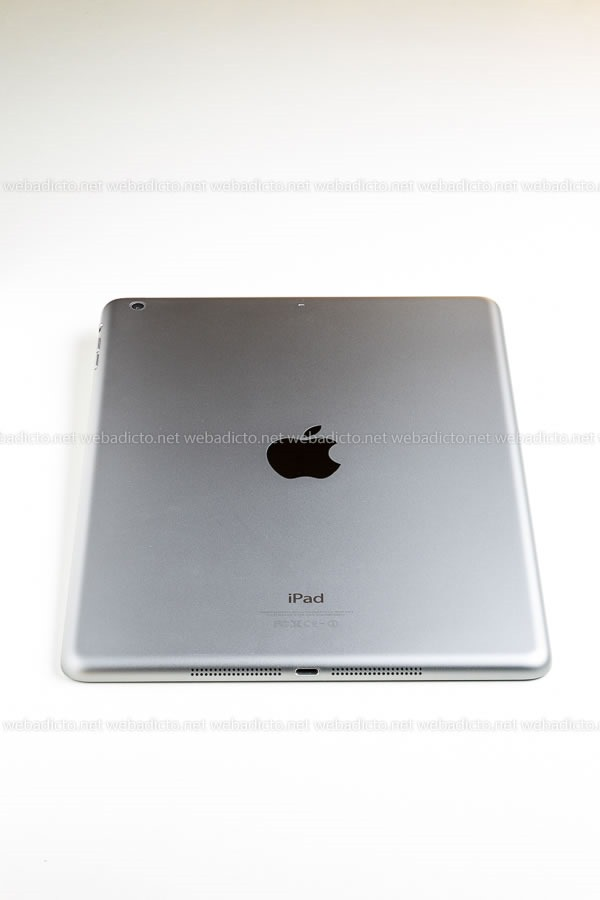 apple ipad air resena en espanol-2695