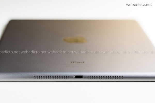 apple ipad air resena en espanol-2737