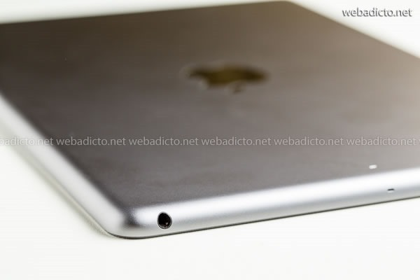apple ipad air resena en espanol-2748