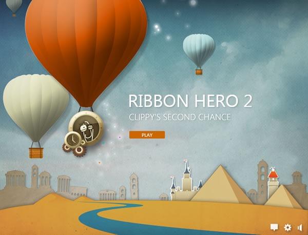 aprender-microsoft-office-juego-ribbon-hero-2