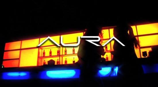 aura-discoteca-lima
