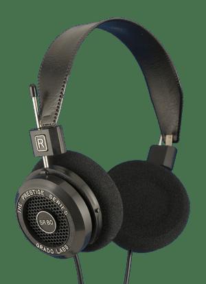 auricular-hi-sr80i