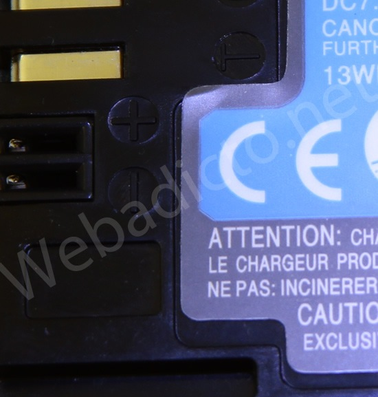 bateria-canon-lp-e6-original-6