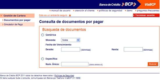 bcp-consultar-letras-por-pagar-3