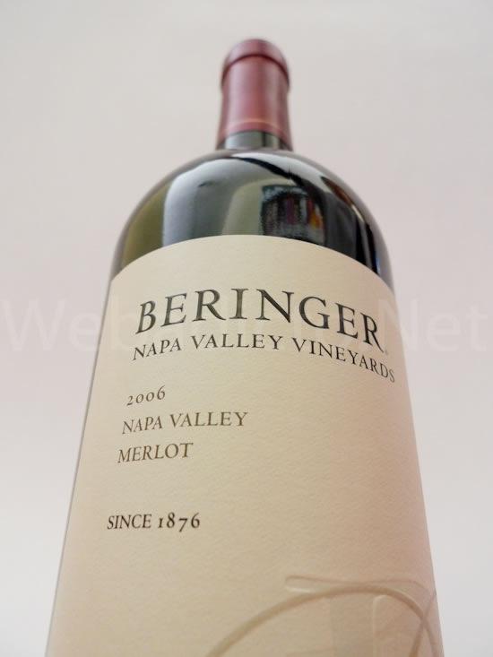 beringer-napa-valley-merlot