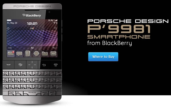 blackberry-9981-porsche-design