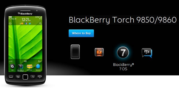 blackberry-torch-9850-9860