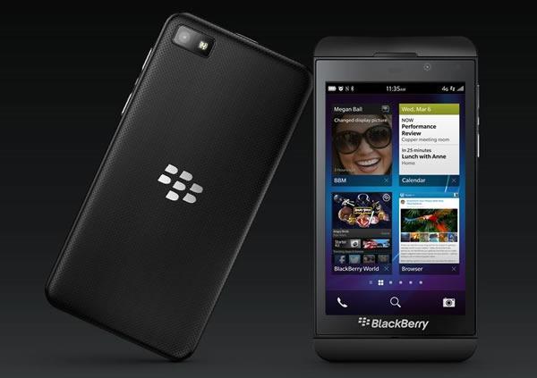 blackberry-z10-caracteristicas-especificaciones-tecnicas-1