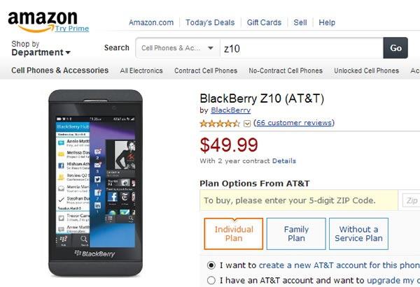 blackberry-z10-remate-amazon