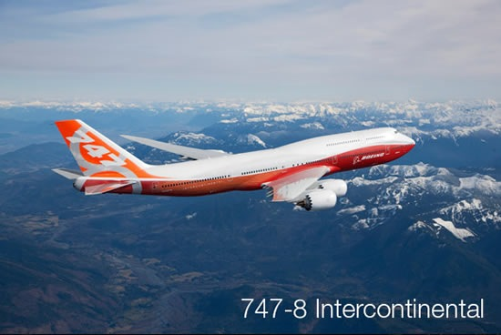 boeing-747-8-intercontinental