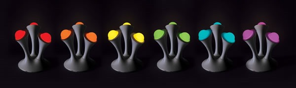 boon-glo-lampara-led-con-bolitas-luminosas-portatiles-colores