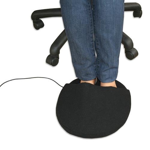 calentador-pies