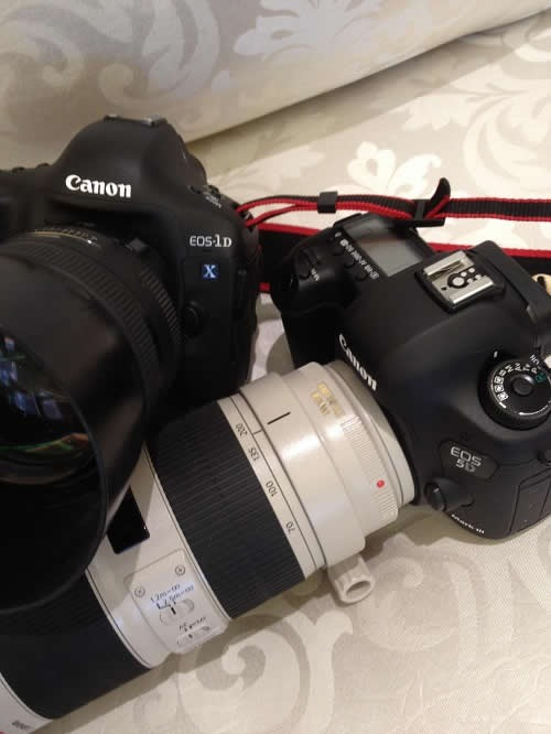 canon-5d-mark-iii-2