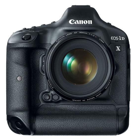 canon-eos-1d-x-delante
