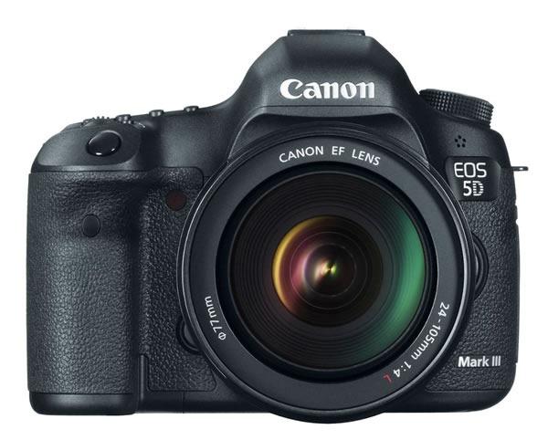 canon-eos-5d-frente