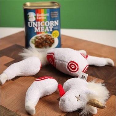 carne-de-unicornio-enlatada-01