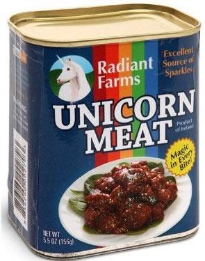 carne-de-unicornio-enlatada