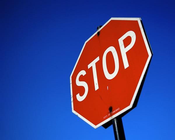 cartel-stop