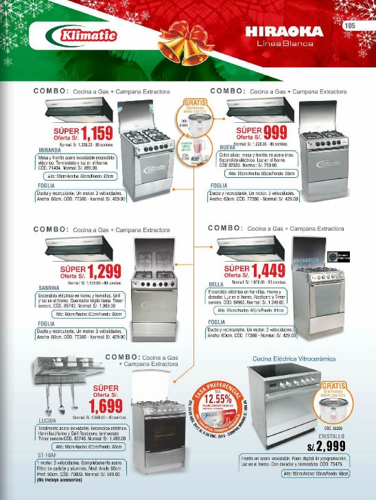 catalogo-hiraoka-diciembre-2012-07