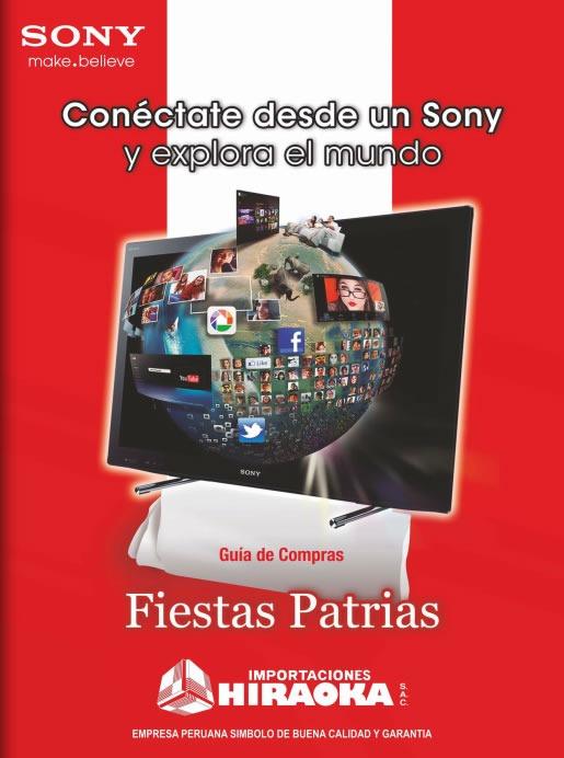 catalogo-hiraoka-fiestas-patrias-julio-2012-01