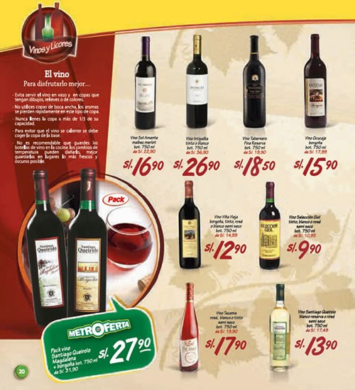 catalogo-metro-ofertas-enero-2012-06
