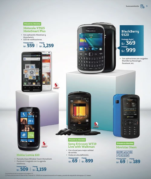 catalogo-movistar-agosto-2012-1