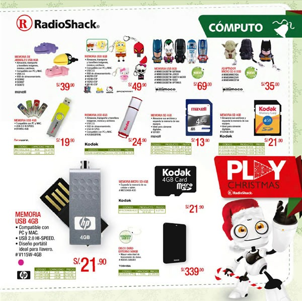 catalogo-radioshack-navidad-2012-2