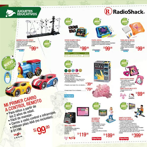 catalogo-radioshack-navidad-2012-5