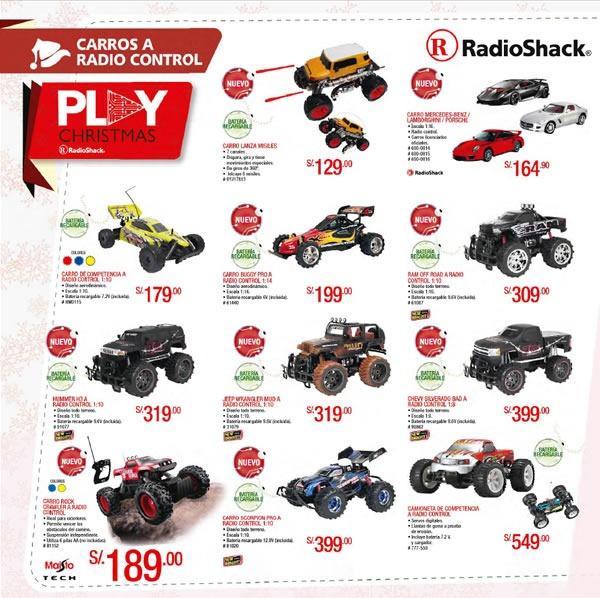 catalogo-radioshack-navidad-2012-6