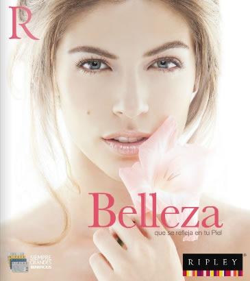catalogo-ripley-abril-2012-productos-belleza
