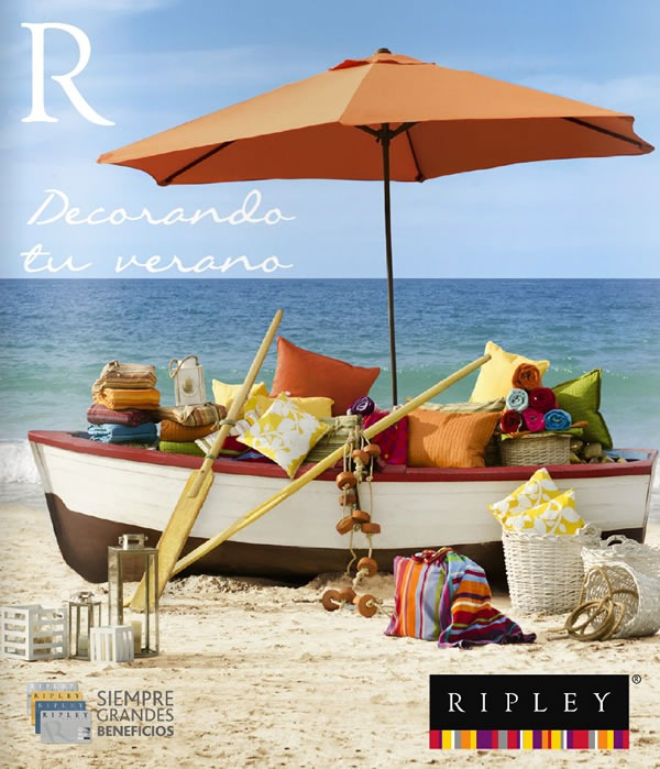 catalogo-ripley-diciembre-2012-decoracion-verano