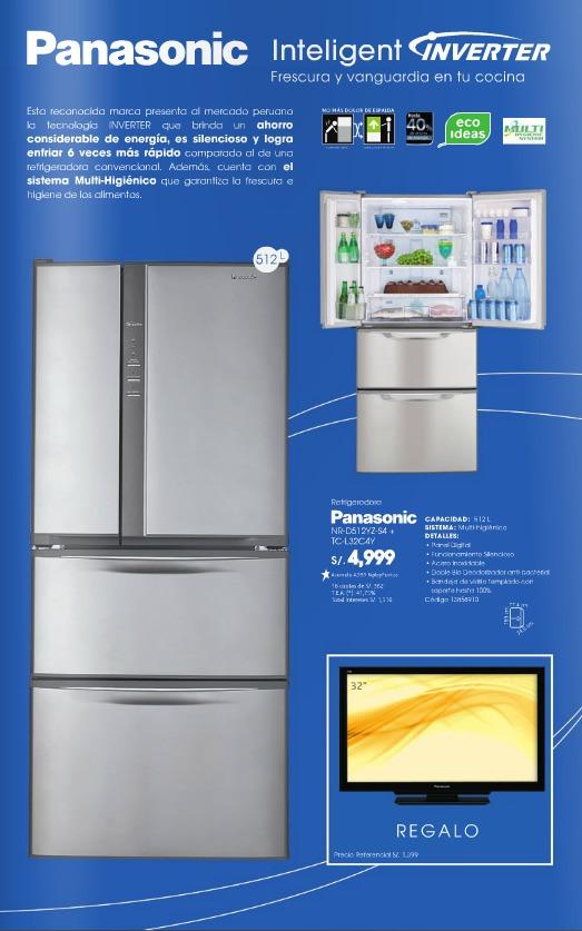 catalogo-ripley-enero-2012-linea-blanca-02