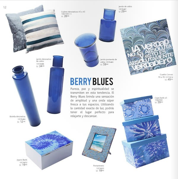 catalogo-ripley-especial-muebles-marzo-2012-peru-tendencia-decoracion-berry-blues-1