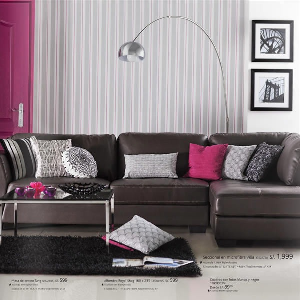 catalogo-ripley-especial-muebles-marzo-2012-peru-tendencia-decoracion-black-passion-2