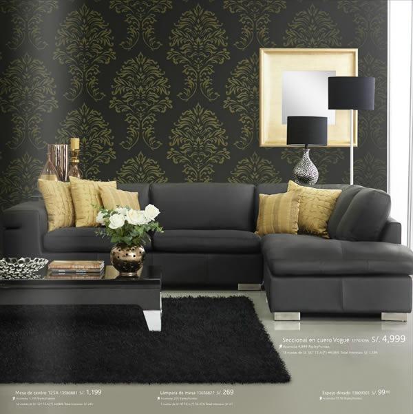 catalogo-ripley-especial-muebles-marzo-2012-peru-tendencia-decoracion-gold-elegance-2
