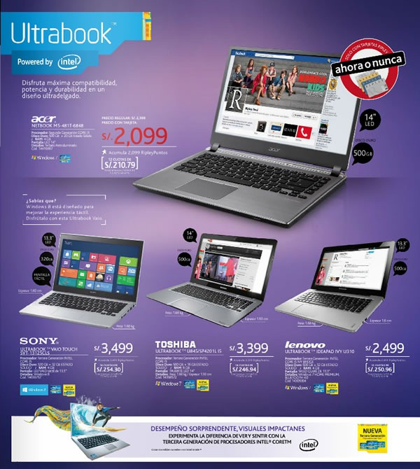 catalogo-ripley-noviembre-2012-laptops-touch-windows-8-01