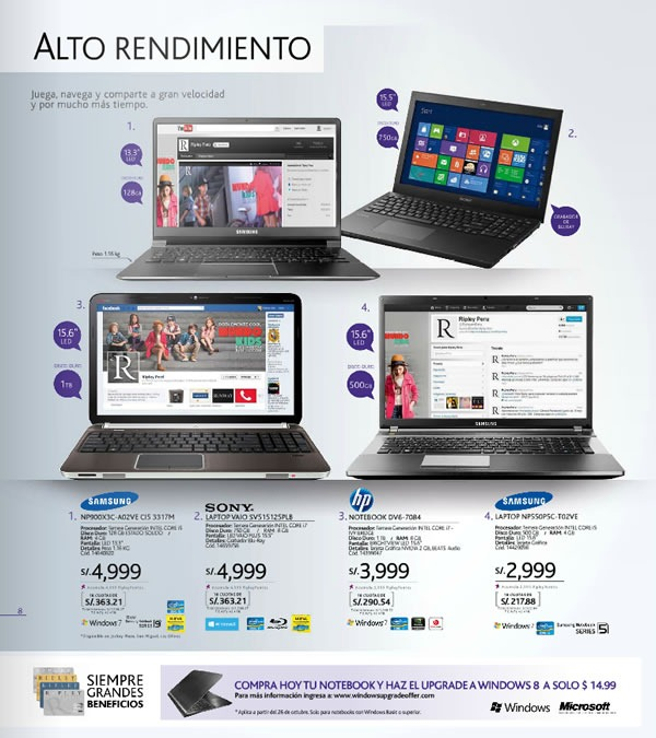catalogo-ripley-noviembre-2012-laptops-touch-windows-8-04