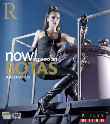 catalogo-ripley-online-botas-accesorios-abril-2011