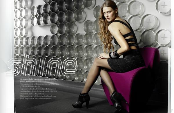 catalogo-ripley-tendencias-otono-invierno-2012-now-es-tiempo-de-ti-shine