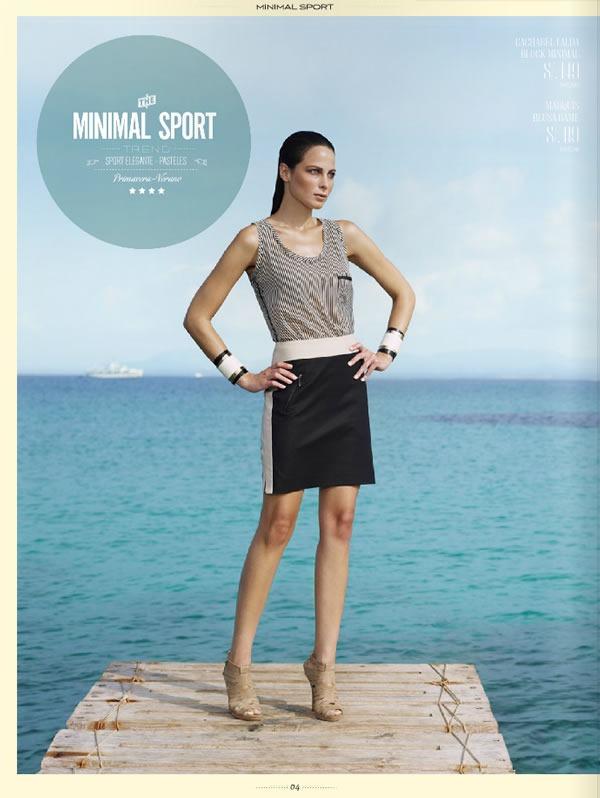 catalogo-ripley-tendencias-primavera-verano-2012-2013-minimal-sport