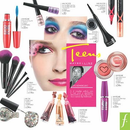 catalogo-saga-falabella-belleza-abril-2012-09