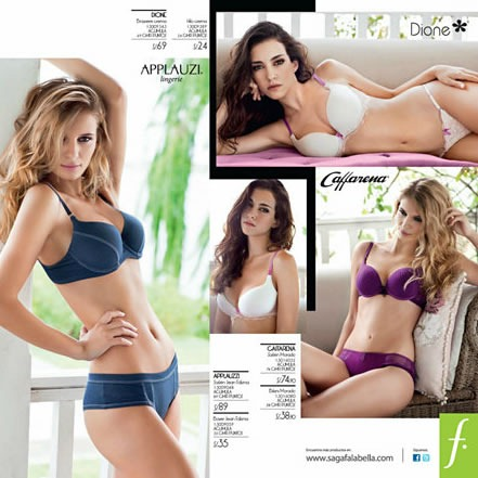 catalogo-saga-falabella-belleza-abril-2012-12