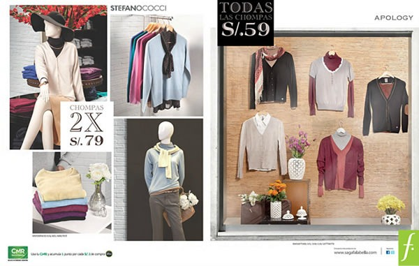 catalogo-saga-falabella-chompas-mayo-junio-2012-05