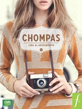 catalogo-saga-falabella-chompas-mayo-junio-2012
